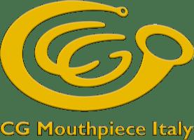 LogoCGnuovoMarzo2016Giallo