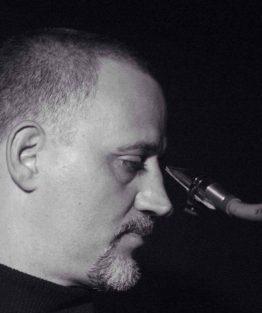cg-mouthpiece-artisti-mimmo-valente