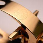 Galileo II Brass partB