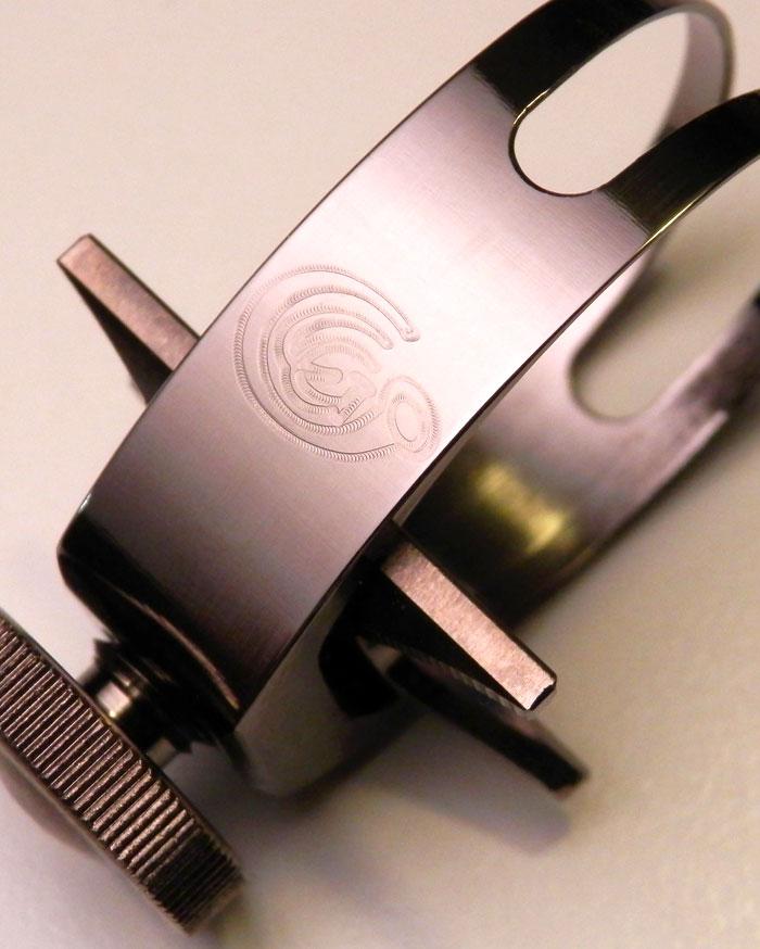 Galileo brass BLACK&#;II b